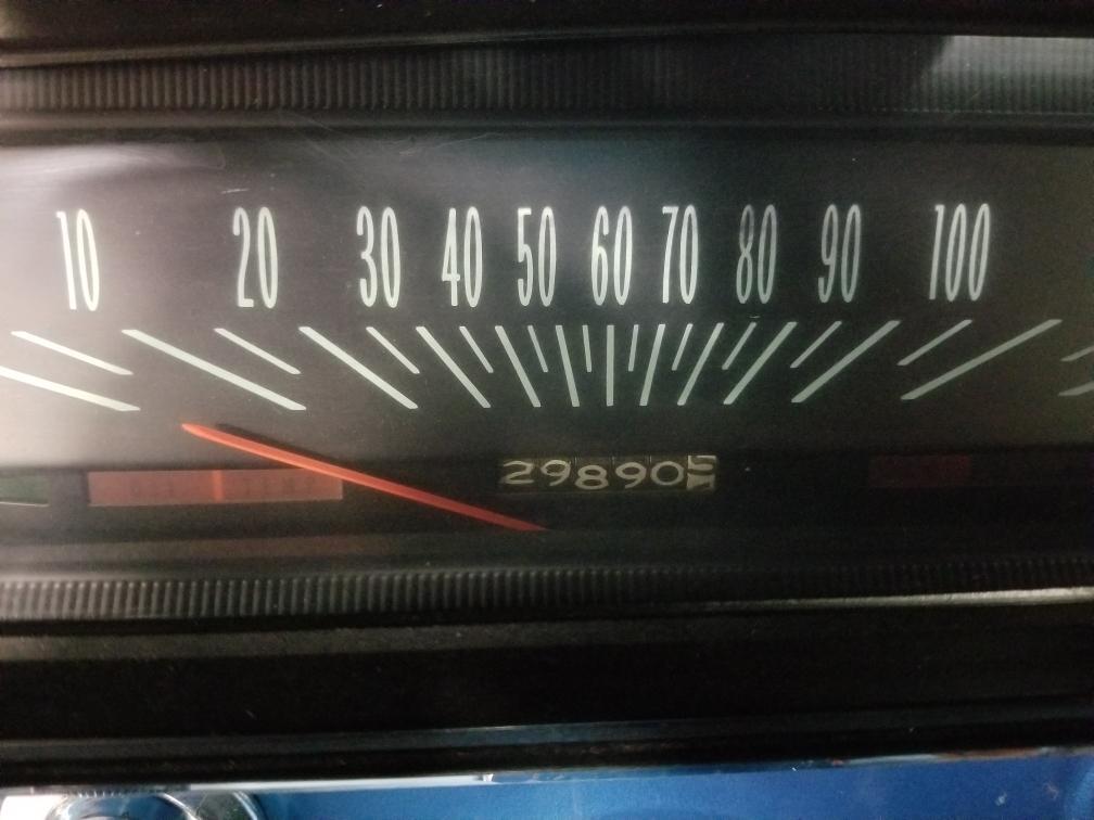 3638F4AA-1DE6-41CF-9549-3D95263D08D8